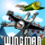 Wing Man 1 icon