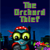 The Orchard Thief icon
