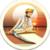 Kabir Ke Dohe app for free
