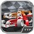 Formula Racing Car Pro Game app for free