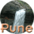 Pune City app for free