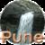 Pune City app for free