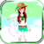 Girl Dressup Games icon