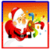 Xmas Celebration app for free