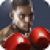 Boxing King icon