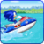 Sonic Jetski Race app for free