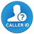 Caller_TrueID icon
