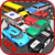 Flying Car- Vehicle Driving 3d app for free