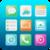 I Phone Prank icon