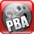 PBA® Bowling icon