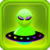 AlienTrouble app for free