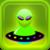 AlienTrouble icon