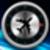 Wondershare AirPlane Timer app for free
