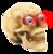 Droid Task Killer Elite icon