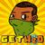 GetH20 Game Mtaani icon