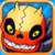 Monster Paradise - RPG app for free