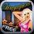 Singapore Slot Machines app for free
