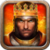 Kings Empire app for free