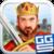 Empire: Four Kingdoms by Goodgame Studios_v1 app for free