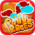 Pony Ride icon