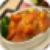 Baked Pork Chops app for free