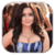 Ariel Winter Workman HD Puzzle app for free