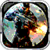 Counter Terrorists Games app for free