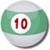 Billiard Pool app for free