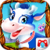 Little Cow Care and Salon icon