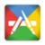 App Maker For Chrome app for free