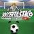 Soccertastic icon
