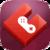 Gamentio - 3D casino card games app for free