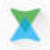Xenderie File TransferSharing icon