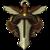 Amazing Pegasus Action 3D icon