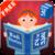 HINDI STORIES Free icon