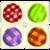 Easter Tile Mahjong - Free app for free