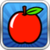Apples - puzzle game app for free