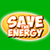 Save The Energy app for free