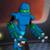 Robot  Wars  Arena app for free