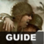 Brothers in Arms Cheat app for free