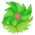 Pretty Pinwheel FREE app for free