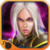 Book of Heroes - by Venan Entertainment icon