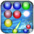 Ball Shooter Free icon