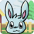 Bunny Rush icon