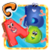 Chifro ABC: Kids Alphabet Game app for free