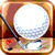 Office Golf III app for free