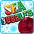 SeaBubbles icon