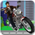 Gojek Jumping 3D icon