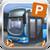 Bus Parking Simulator 3D app for free