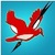Save the Bird from Attackers icon